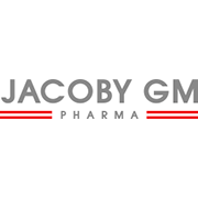 jacoby pharma