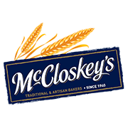 P. MCCLOSKEY & SONS
