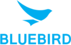 See the 1 Bluebird models in this category.