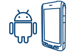 Terminales ANDROID