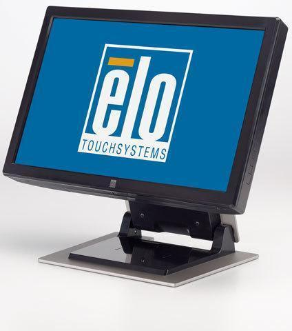 Elo Touch Solutions 1900L / 2200L