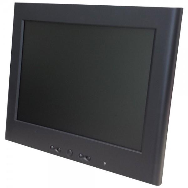 Gvision P12DS