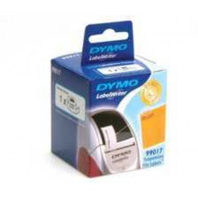 LW-LABELS 12X 50MM