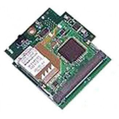 EasyLAN Wireless Kit (802.1X, Field Installable (Certified partner or Intermec service provider required for installation))