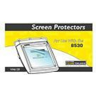Screen Protector - 8515 - Pack of 2
