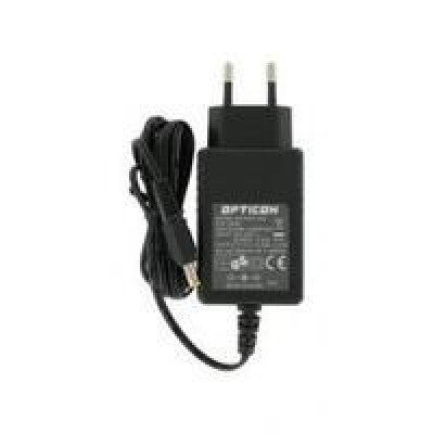 CRD-972X Power Supply