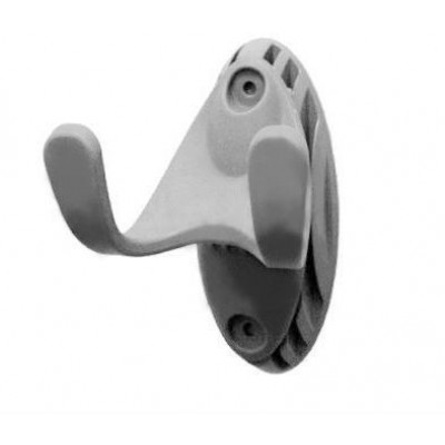 Stand: gray, wall mount/desktop et weighted base pour MS9590 VoyagerGS