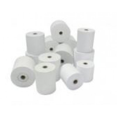 Zebra Z-Perform 1000D 60, Receipt roll, thermal paper, 75.4mm
