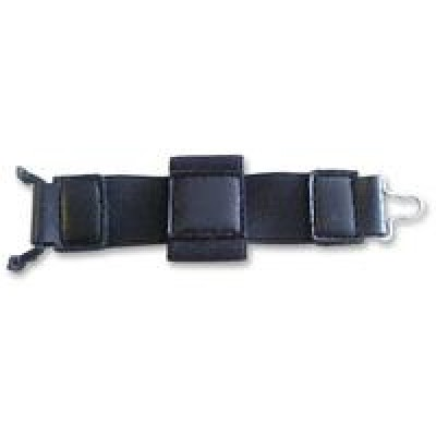 Elf, Handstrap, Temporary Solution, compatible with all Elf PDA#s, Strap not adjustable