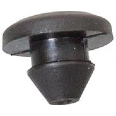 EPSON, SPARE PART, TM-T-88V, RUBBER FOOT, NON-CANCELABLE, NON-RETURNABLE