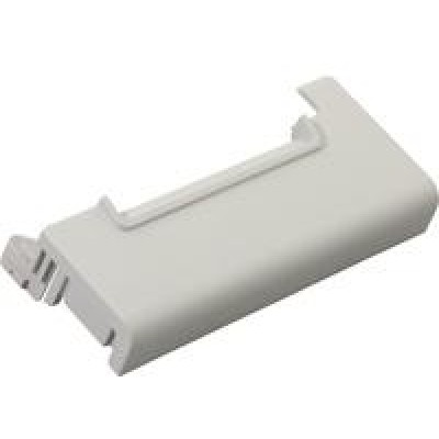 EPSON, SPARE PART, COVER, CUTTER, AA, NON-CANCELABLE, NON-RETURNABLE