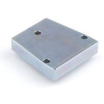metal PLATE FOR STD-HERONCPNT