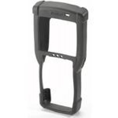 Rubber protective cover for Zebra MC3000 Imager version