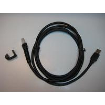Cable, USB, Type A, Power Off Terminal, Low Speed, 2 m