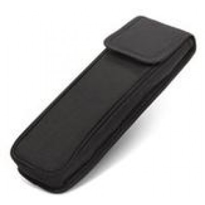 Carry case for PJ Series