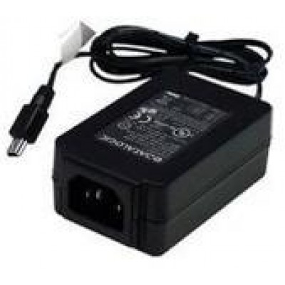 Datalogic Power Supply Adaptor