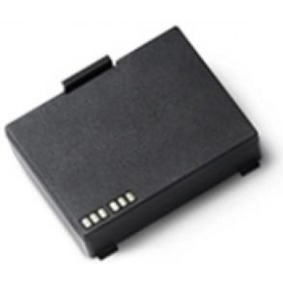 BIXOLON, R200, ACCESSORY, BATTERY PACK V2, CONTACTS ON OUTER CASE FOR PSD-R200II/PQD-R200II