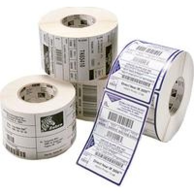 Z-PERFORM 1000T 32 X 13 MM - 9449 LABELS/ROLL BOX OF 12