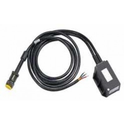 VC5090 DC Power Cable (with filter), 9