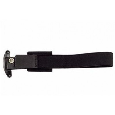 Honeywell handstrap kit