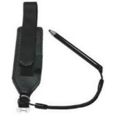 Hand strap, fits for Datalogic Axist