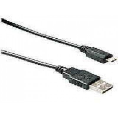 Datalogic USB cable for Magellan 8400