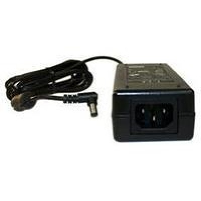 PWR SUP, DC/DC for 50 – 150V trucks, 60W