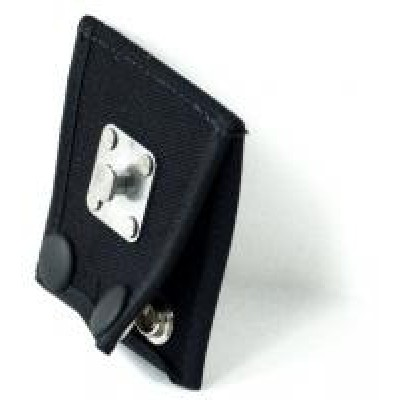 Datalogic Quick release belt clip