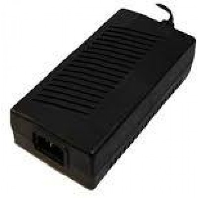 RF6X1 Power Supply for single Desktop Charger or base station (EU,UK,US, CN)