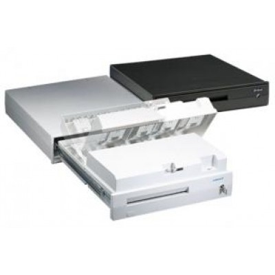 Micros tension spring for UCD cash drawer