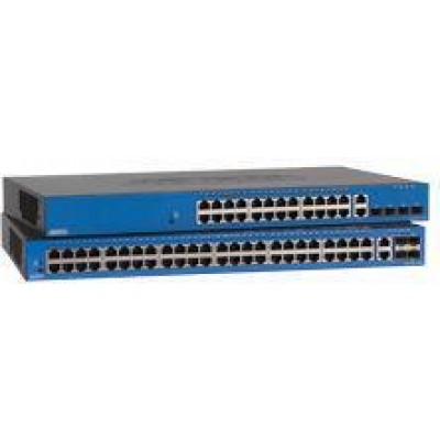 Adtran NetVanta 1200 Switches