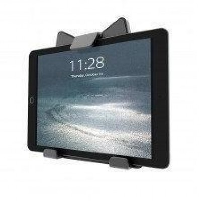 Atdec Tablet Mount