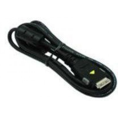 BIP1300 USB cable