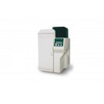 BRADY PEOPLE ID, DIGITAL IMAGING HARDWARE, NISCA, PR5350 DUAL SIDED PRINTER WITH PR5301 ENCODER