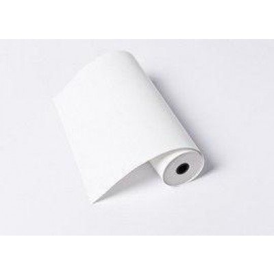 Paper label roll for RJ Serie102x152mm (