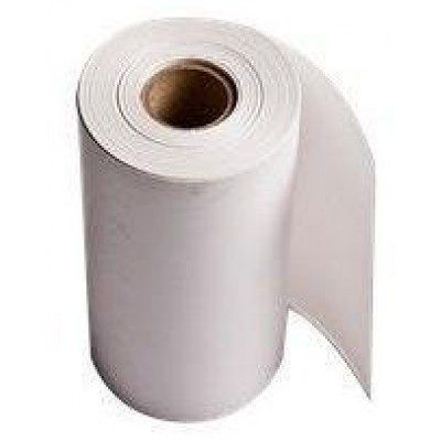 Paper roll for RJ Series 35mmx76mm