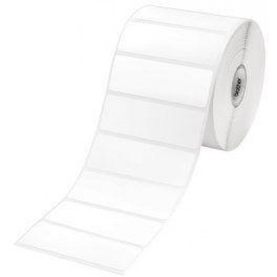 RD-S02E1 102MM X 152MM (278 LABELS/ROLL)