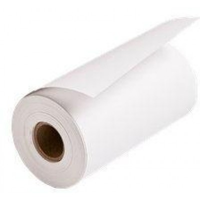 RD-S07E5 CONT. PAPER ROLL for TD Series