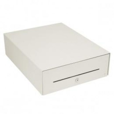 CASH BASES Flexi Front-Opening Cash Drawer