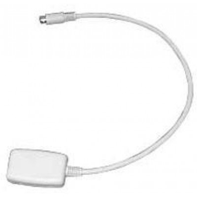 CIPHERLAB, ACCESSORY, USB HID CABLE BLACK