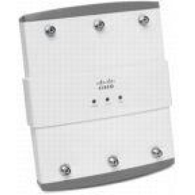 Cisco 1250 Series Access Point