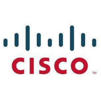 Cisco Network Management SW