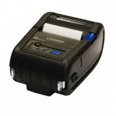 Citizen CMP-20 Label Printer