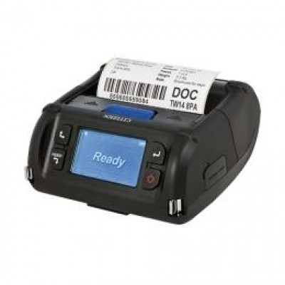 Citizen CMP-40L Label Printer