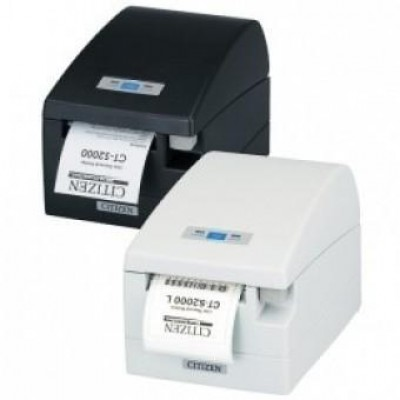 Citizen CT-S2000/L Receipt Printer