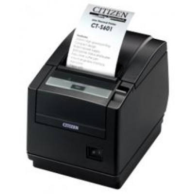 Impresora de tickets Citizen CT-S601