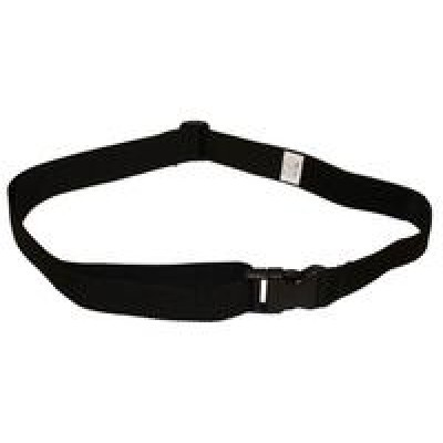 Belt, 2.7m, adjustable, for use with Datalogic Skorpio X3 holster