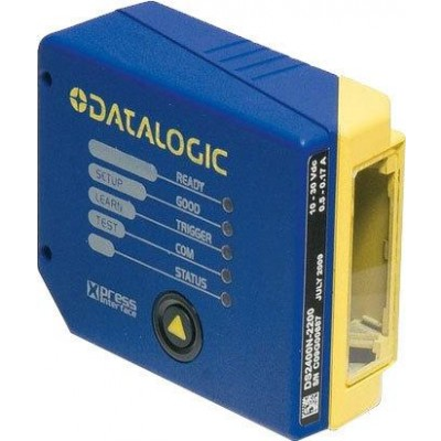 Datalogic DS2400N Barcode Scanner