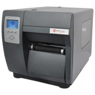 Datamax Honeywell I-Class Label Printer