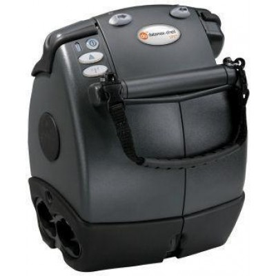 Datamax Honeywell LP3 Label Printer